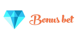 https://bonus-bet-rating-ind.com/